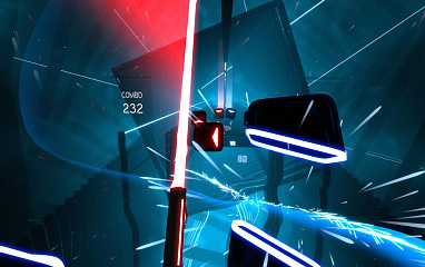 Beat Saber Global Tournament